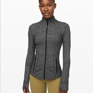 Lululemon Define Jacket. New with Tags!